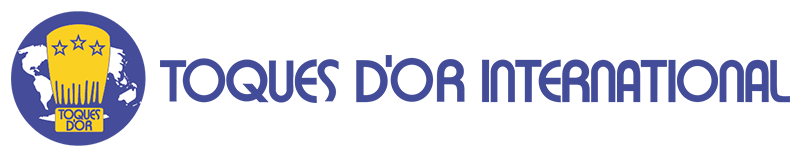 Toques d'Or Guide